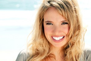 Your dentist provides at-home teeth whitening in Lacey for a bright smile.