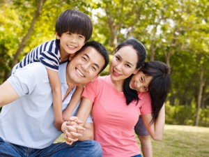 Helpful tips for finding the right dentist in Lacey for your needs.